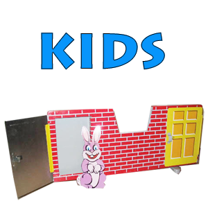 Kid Show Magic