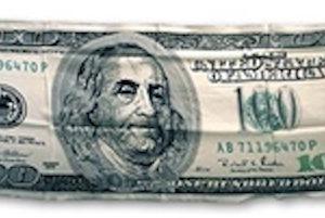 Hundred Dollar Silk 36 Inch