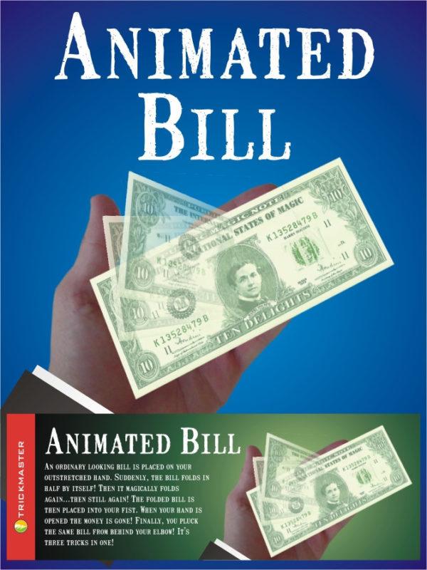 Animated_Bill
