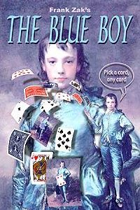 Blue-Boy-Frank Zak