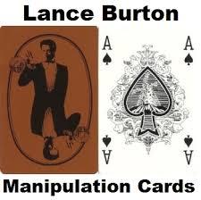 BurtonManipCards