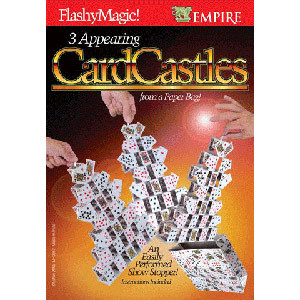 CardCastlesFromBag3