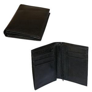 fire-wallet