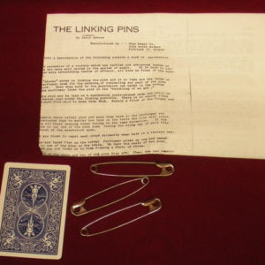 Linking_Safety_Pins_Andrus