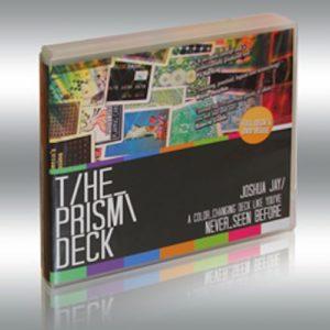 Prism Deck