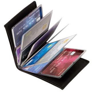 Wonder-Wallet