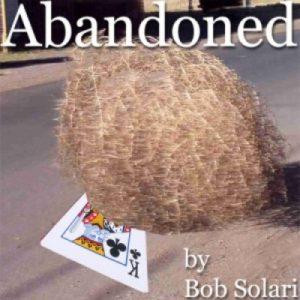 abandoned1-400x400