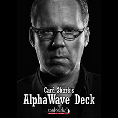Alpha Wave Deck