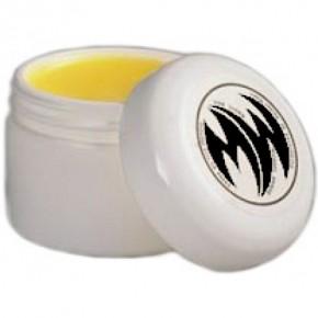ammar-wax