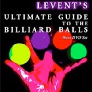 Ultimate Guide Billiard Balls