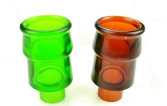 bottle-thru-table