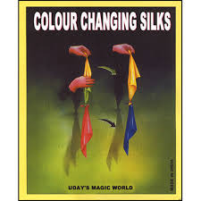 colorchangingsilks