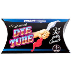dyetube_vernet-full