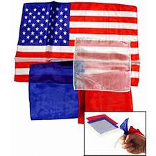 flag-blendo
