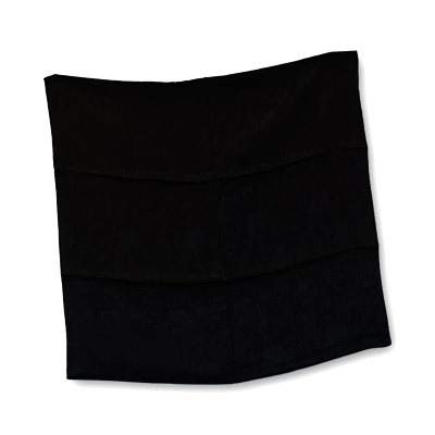 Vanishing Cloth (24 Inch)