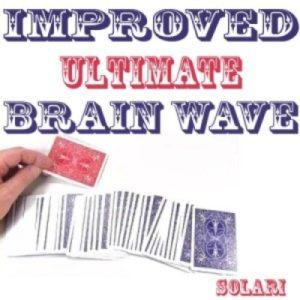 Ultimate Brainwave