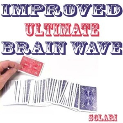Ultimate Brainwave