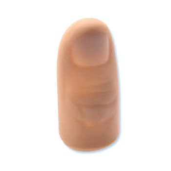 Thumb Tip (Soft Vernet)