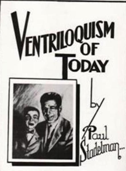 Vent Of Today (Audio)