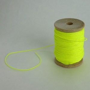 Gypsy String