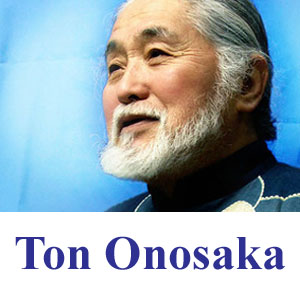 Onosaka