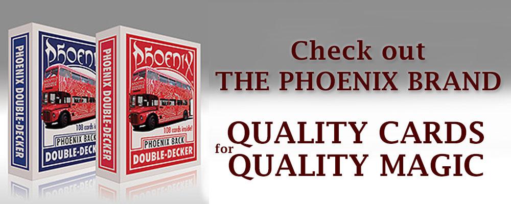 phoenix-brand