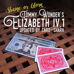 Elizabeth IV.1