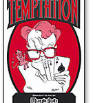 Temptation  (Gordon Bean)