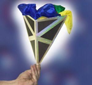 cone silk