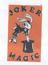Joker Magic