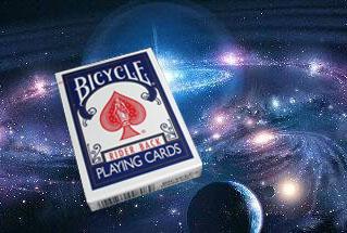 universe-deck