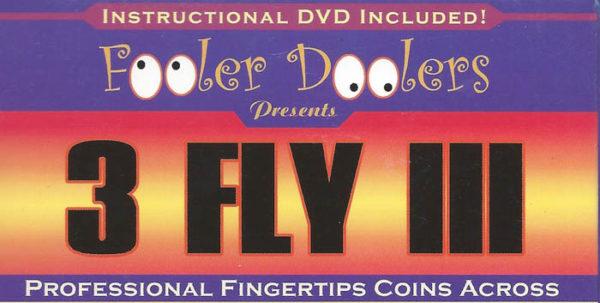 3 Fly