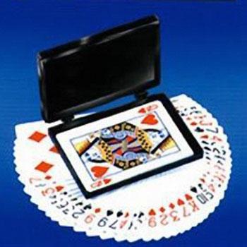 cardbox-magnetic