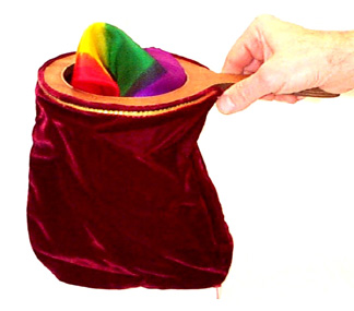 changebag