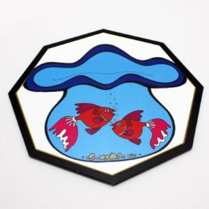 fish-monte