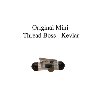 Thread Boss