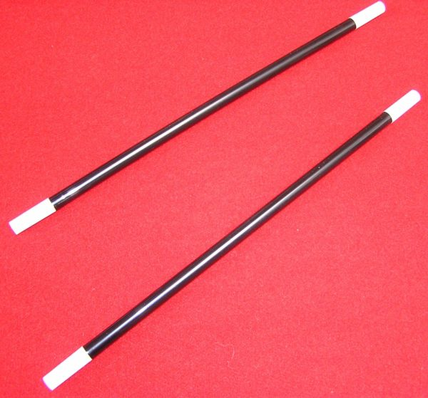 Wands (Magnetic Tip 12 inch)