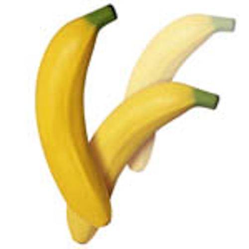 Multi Latex  Banana