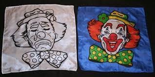 silk-clown