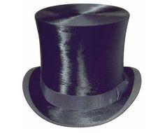 Top Hat (Silken)