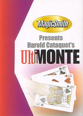 Ulti Monte