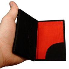 Wallet Z Fold